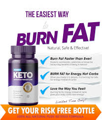 Keto Advanced Weight Loss, 30 Day Ketosis